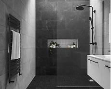 Bathroom Tiles Patterned Bathroom Tiles Tile
