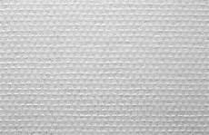 toile de verre peinte file wallpaper glass fiber texture jpg wikimedia commons