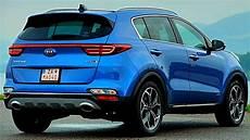 2020 kia sportage 2020 kia sportage gt line s interior exterior and drive