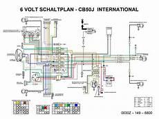 xl80s wiring honda forum