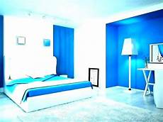 sky blue paint color match of mix yuhme light for bedroom bedrooms painting baby robin egg chart