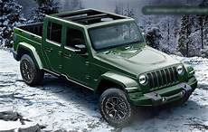 2019 jeep truck news thoughts on the 2019 jeep wrangler jeep