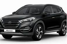 2019 hyundai tucson 2 0 crdi elite cars for sale in
