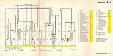 sicherungskasten t4 schaltplan wiring diagram