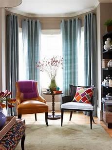 Wohntrends 44 Beispiele Wie Sie Das Wohnzimmer In