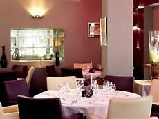 Restaurant La Table D Elisa 224 Compi 232 Gne Picardie