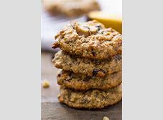 chunky chocolate breakfast cookies_image