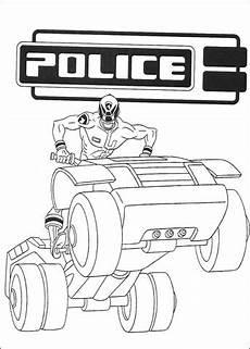 Ausmalbilder Polizei Kostenlos Ausmalbild Polizei Ausmalbilder Kostenlos Zum Ausdrucken