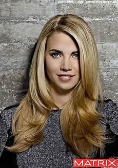 haarfarben für kurze haare frisuren lange glatte haare