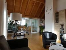 offener küchen wohnbereich ferienwohnung seem 246 we kressbronn am bodensee familie i lang