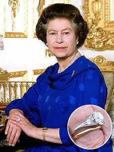 queen elizabeth jewelry collection com