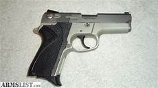 armslist for sale s w 6906 9mm
