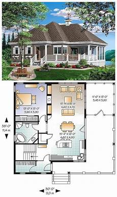 sims house plans beach front cottage style house plan 2022 the gallagher
