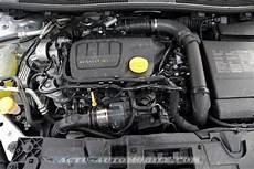 Essai Nouvelle Renault M 233 Gane Bose Energy Dci 130