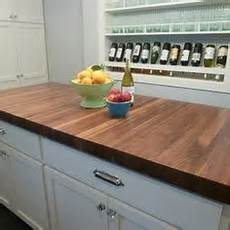 49 best countertops images in 2018 diy ideas for home counter tops countertop