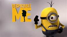 minions despicable me wallpapers wallpaper cave