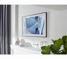 buy samsung the frame ue55ls003 mode 55 quot smart 4k