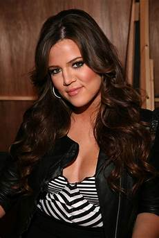 khloe kardashian khloe kardashian on upcoming prop 8 decision it s a