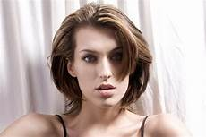 best haircuts for fine thick hair best hairstyles for thick but fine hair the best