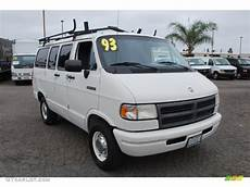 1992 dodge ram van b250 cargo bright white blue photo 8 dealerrevs com bright white 1994 dodge ram van b250 cargo exterior photo 81973878 gtcarlot com