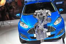 ford ecoboost motor probleme any ecoboost reliability problems so far