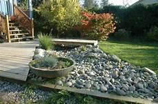 34 Ideen F 252 R Gartengestaltung Mit Kies Preisg 252 Nstige L 246 Sung