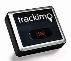 gps tracker f 252 r kinder kaufen trackimo eltern aktuell de