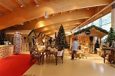 azienda soggiorno selva val gardena sculture in legno dolfi ortisei val gardena