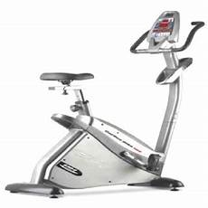 bh fitness h872 carbon upright bike in india