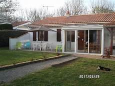 maison avec jardin pour curistes et vacanciers maison