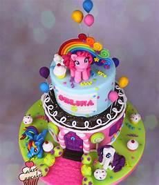 my pony malvorlagen cake top my pony cakes cakecentral
