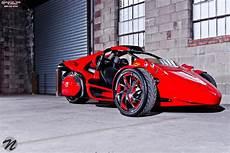 t rex 14r niche invert wheels matte black center gloss