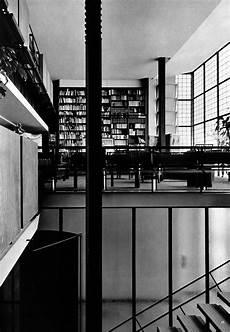 chareau modern architecture and design metalocus