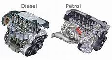Which One Has A Higher Petrol Or Diesel Car Quora