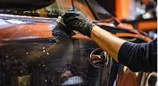 Car2go Promotion Code - carsharing und corona das sagen die anbieter zur hygiene