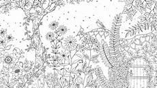Ausmalbilder Erwachsene Garten Malb 252 Cher F 252 R Erwachsene Trend Zum Stress Abbauen