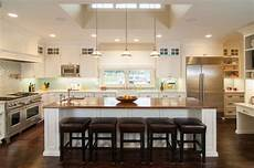 Decor Kitchen Cabinets San Jose by 82 Demattei Construction San Jose Traditional