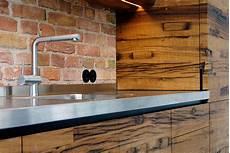 Küchenarbeitsplatte Eiche Rustikal - arbeitsplatte eiche rustikal linnhuber 08031 908 858 0