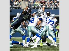 cowboys vs seahawks live stream