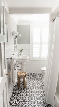 trending cement tile its influence design curata