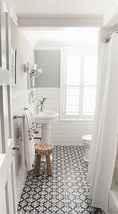 small bathroom flooring ideas cheap small bathroom remodel hupehome