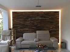 Wandverkleidungen Holz Rustikal Bs Holzdesign