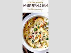 speck und bona   ham and green beans_image