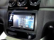 opel gt με multimedia ραδίο οθόνη dvd usb bluetooth