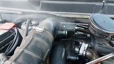 grand vitara ddis tlakuje motor