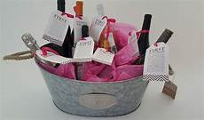 bridal shower gift diy to try a basket of firsts for