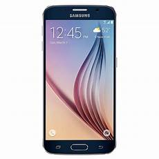 samsung support mobile galaxy s5 tracfone owner information support