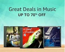 cd buy cds at best prices in india