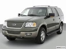 book repair manual 1997 ford expedition navigation system 2003 ford expedition read owner and expert reviews prices specs