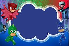 Pj Mask Malvorlagen Gratis Pj Mask Wallpaper Masks